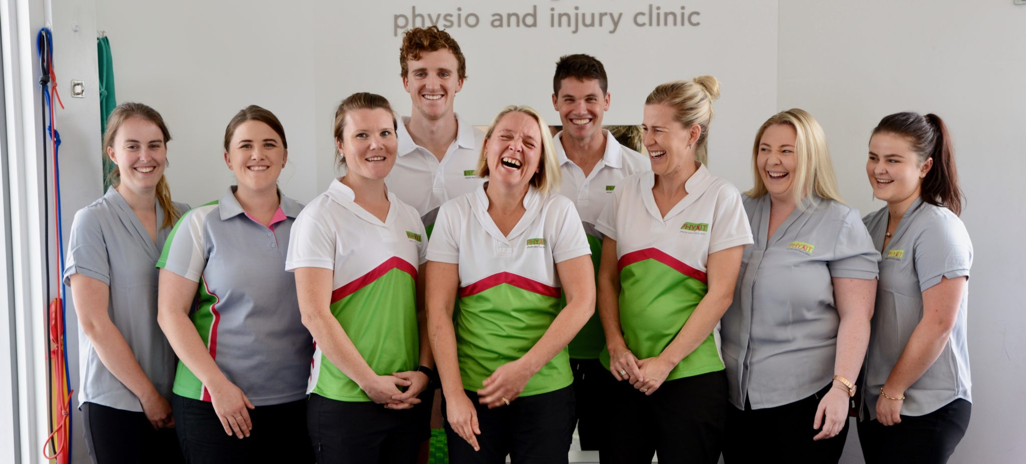 Our Team Image 1